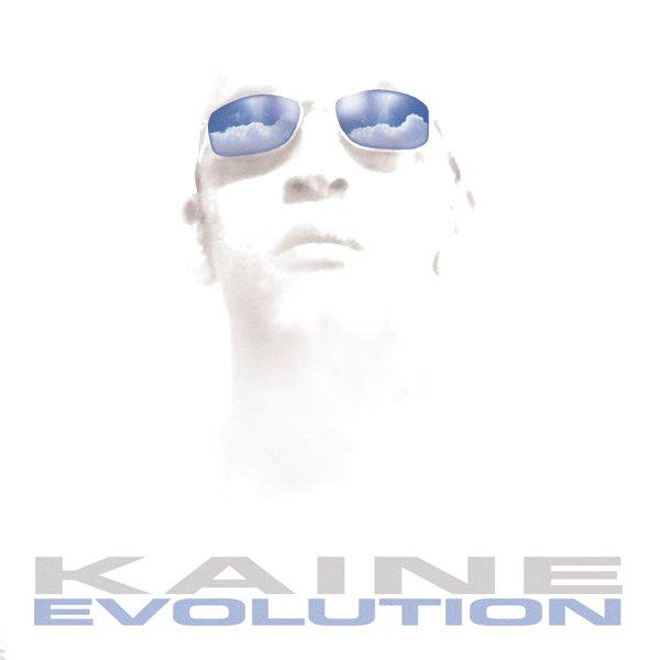 Kaine, Evolution