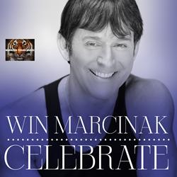 gI_90682_Win-M_Celebrate