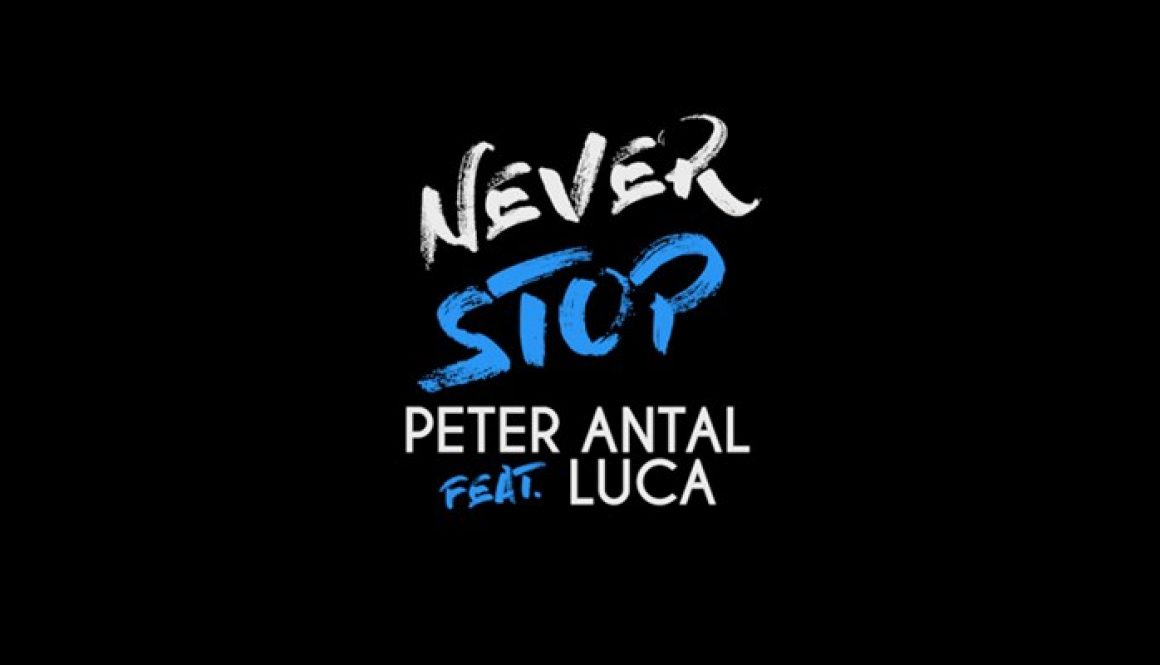 peter-antal-never-stop-wild-recordings